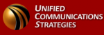 UC Strategies