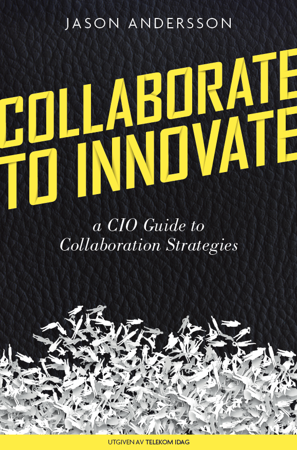 Collaborate to Innovate